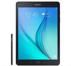 Galaxy Tab A Plus (1)