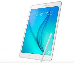 Galaxy Tab A Plus (2)