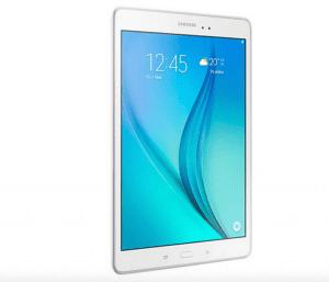 Galaxy Tab A Plus (4)