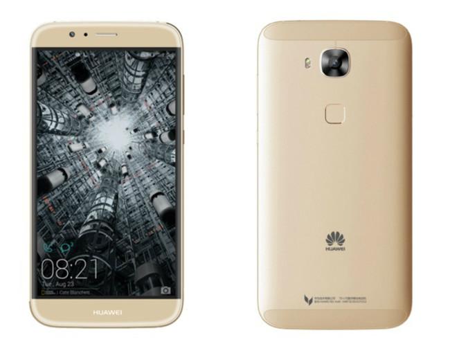 Huawei-G8_3