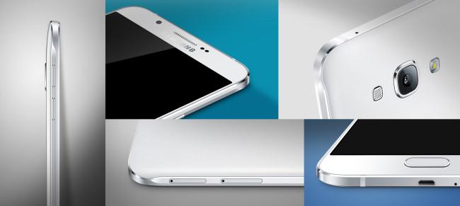 Samsung-Galaxy-A8-2