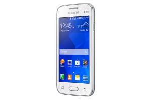 Samsung-Galaxy-V-Plus (1)