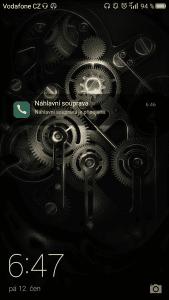 Screenshot_2015-06-12-06-47-06