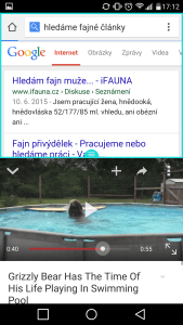 Screenshot_2015-06-28-17-12-24