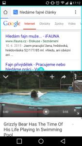 Screenshot_2015-06-28-17-12-24