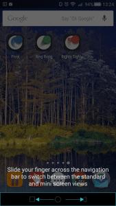 Screenshot_2015-07-01-13-24-22