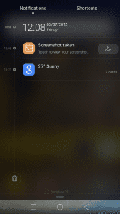 Screenshot_2015-07-03-12-08-51