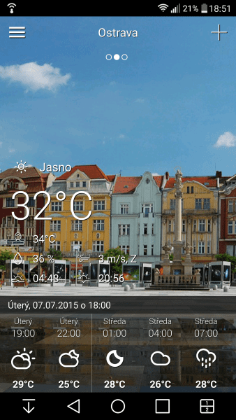 Screenshot_2015-07-07-18-51-41