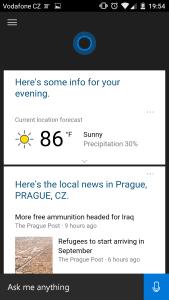 Screenshot_2015-07-17-19-54-05