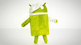 V Trend Micro objevili další chybu v Androidu