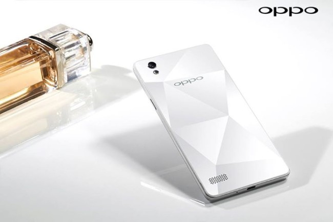 The-Oppo-Mirror-5s (1)