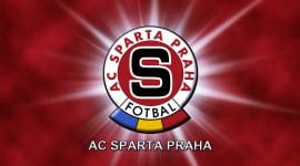 Oficiální aplikace fotbalového klubu AC Sparta Praha