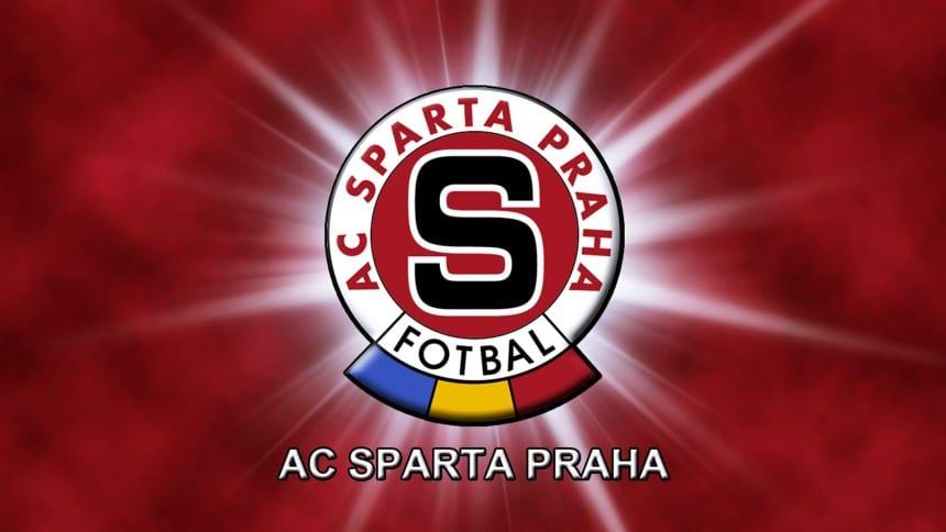 ac-sparta-praha-logo-background