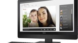 Počítače All-in-One: má smysl je kupovat?