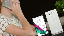 LG uvedlo G4 Beat a G4s – smartphone střední třídy [aktualizováno]
