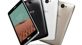 Novinka LG Bello II – zbytečný smartphone?