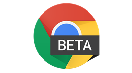Chrome Beta 45 – nové taby, lepší ovládání médií a další
