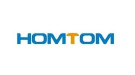 HOMTOM HT6 – obrovská baterka, rychlé nabíjení a Android 5.1