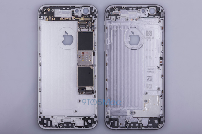 iPhone-6s-vs-iPhone-6