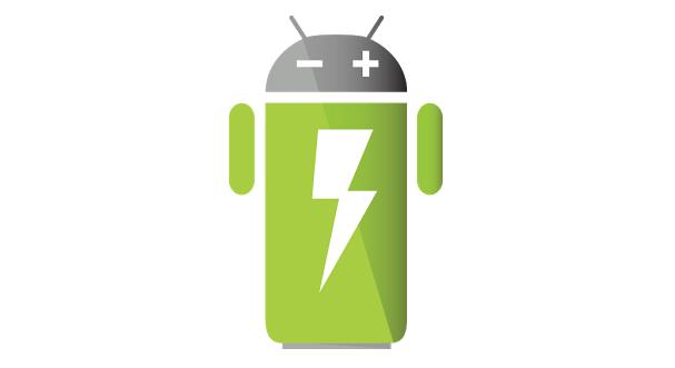 Dotekománie doporučuje #100 – Šetřete baterii i se zapnutými daty