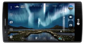 lg-g4-fotoaparat-manual