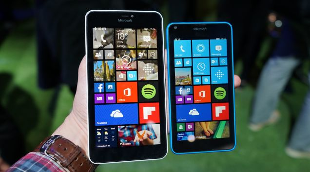 lumia-640-and-640-xl-hands-on-microsoft-does-cheap-real-well