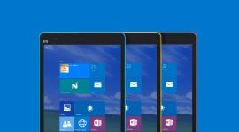 Xiaomi chystá tablet s Windows 10, představen by měl být společně s MIUI 7