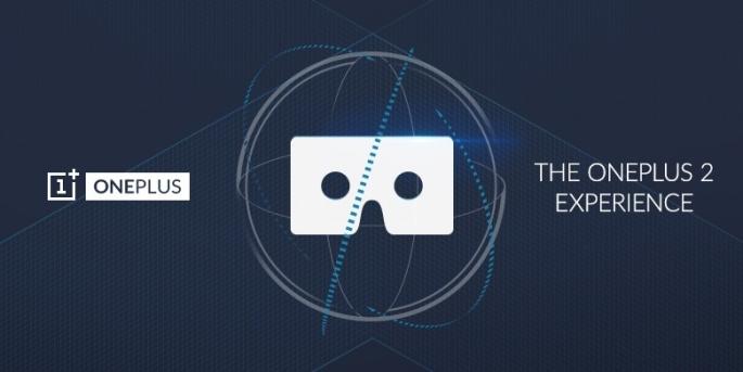 VR Retro Game Hackathon v Hradci Králové