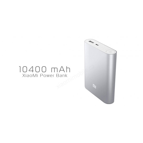 originalni-xiaomi-10400mah-powerbank-
