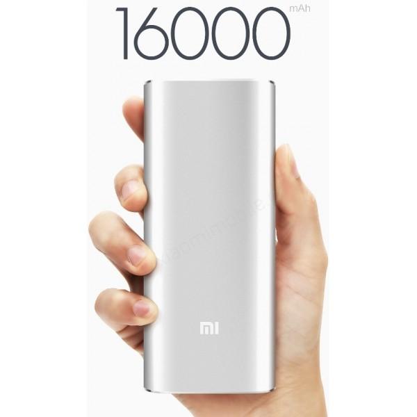 originalni-xiaomi-16000mah-powerbank-