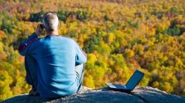 GUGTrip 2013: Nebaví vás léto v kanceláři? Přijeďte na coworking do přírody