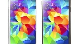 Samsung Galaxy S5 Neo – unikají specifikace