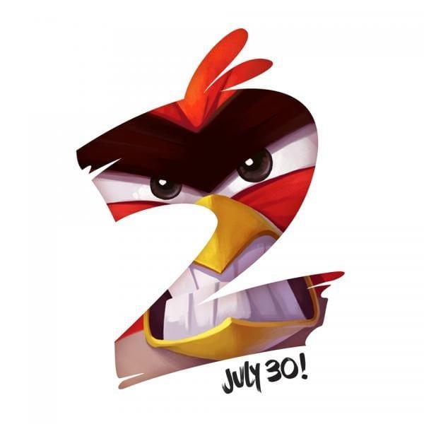 __thumb_-3-Angry Birds 2 logo