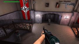 Ponořte se do příběhu operace Valkýra v nové FPS střílečce