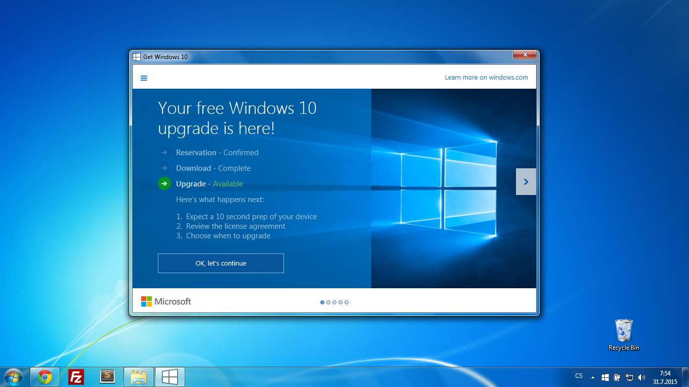 How to remove windows photo gallery Chntpw Remove, bypass, unlock and reset forgotten