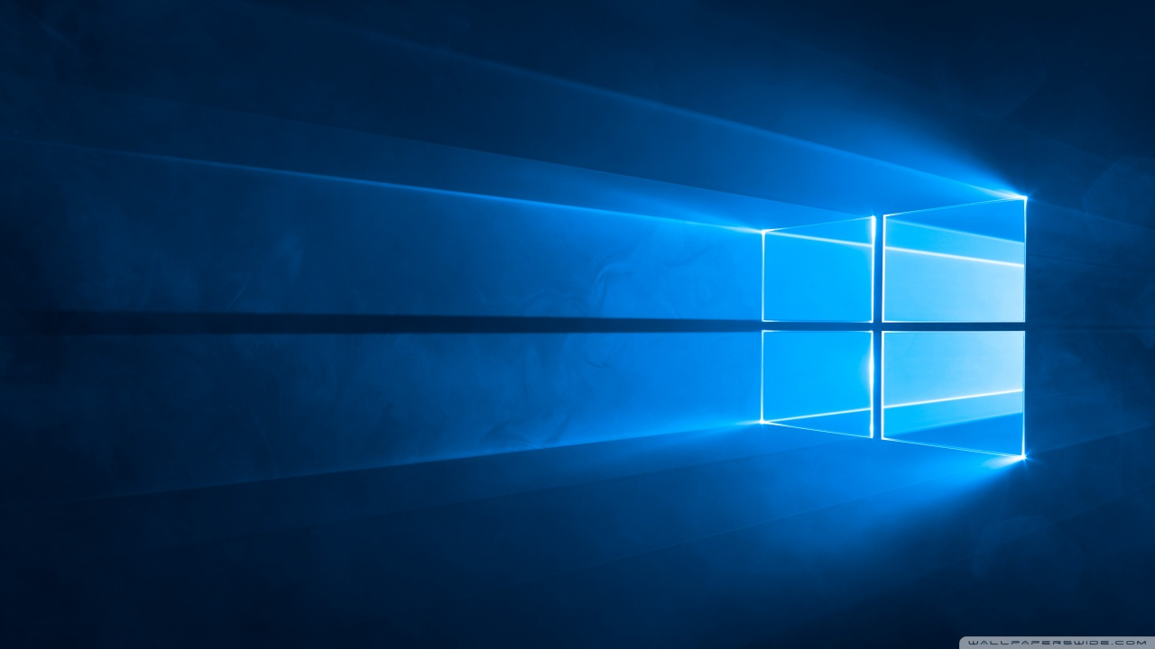 Je instalace Windows 10 riskantní?