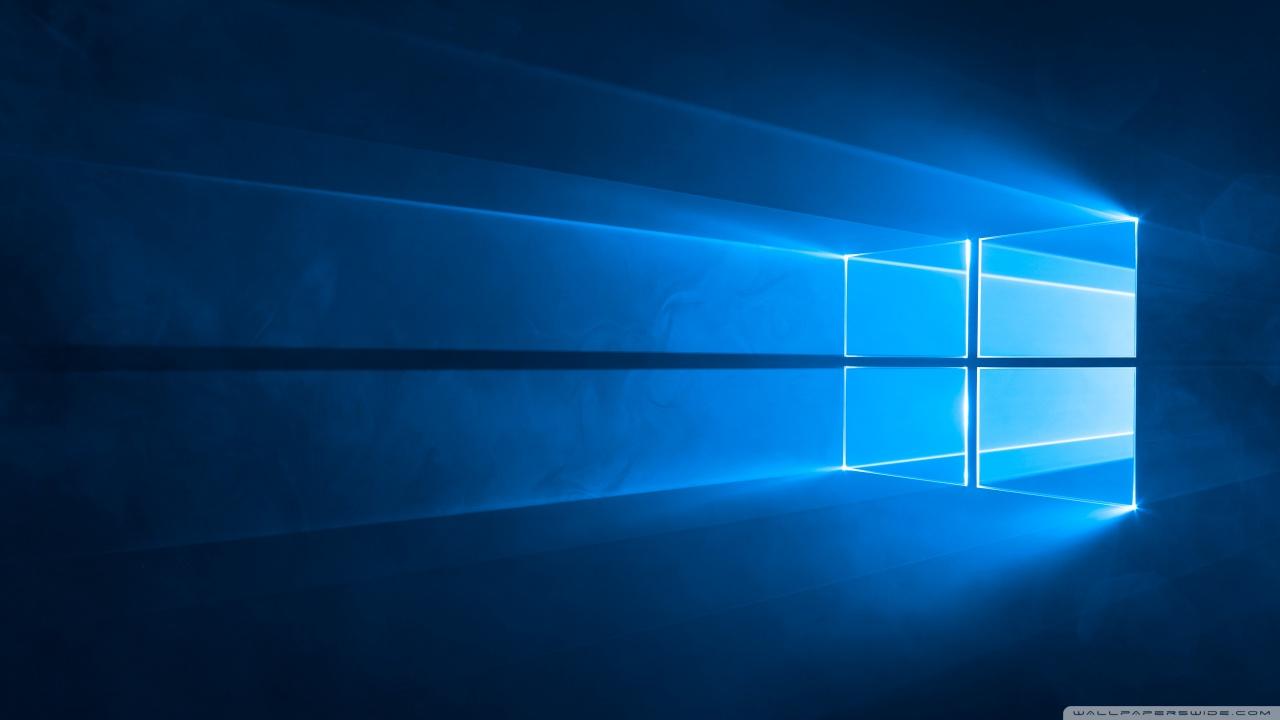 Je instalace Windows 10 riskantní?