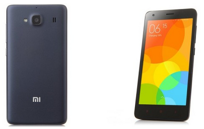 Xiaomi Redmi 2 Pro – malý bojovník za slušnou cenu