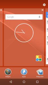 xperia-concept-home-screen