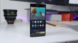 Bude OnePlus 2 větší hit než OnePlus One? Zřejmě ano