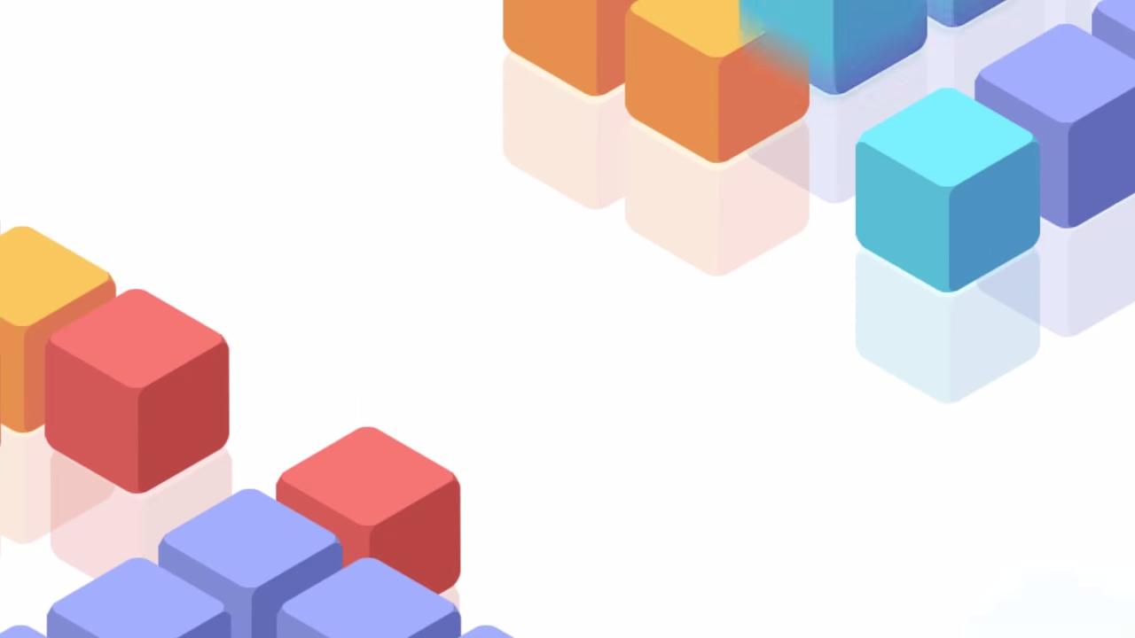 Tetris v moderním provedení, aneb zkuste hru s názvem 1010!