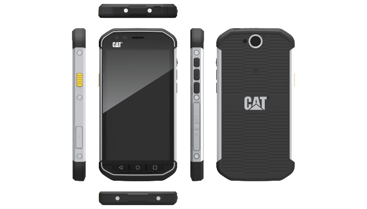 20150401 CAT S40 6 VIEW