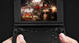 Gpd XD Game Tablet PC – hrajte hry jako dřív, ale v novém kabátu [sponzorovaný článek]