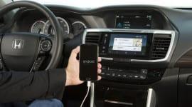 Android Auto – nástroje na diagnostiku vozidla a další jsou v přípravě