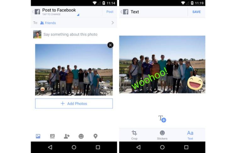 Facebook-Photo-Editing