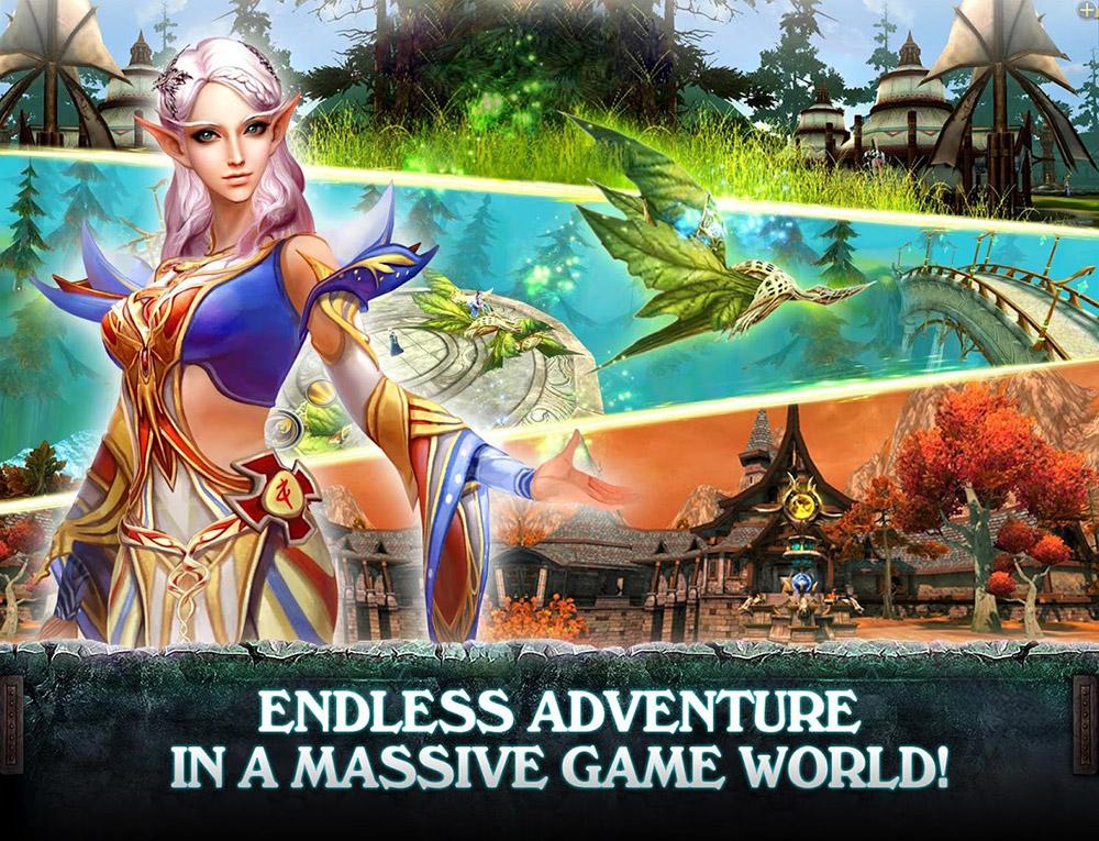 Forsaken-World-Mobile-Android-Game-Live-2
