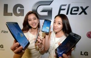 G Flex 3