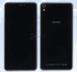Gionee Elife S7 mini (1)
