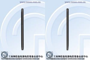 HTC Desire 828w (2)