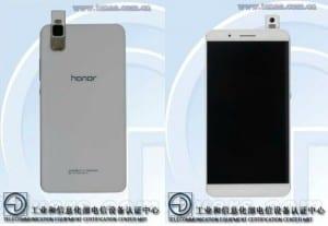 Huawei Honor (1)
